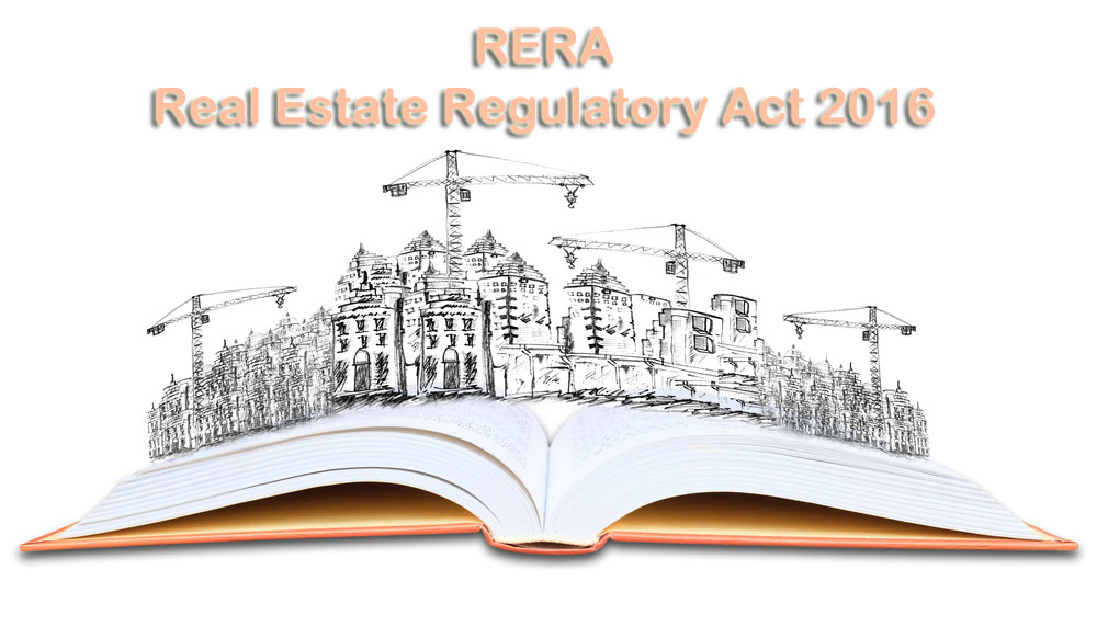 What difference has RERA made ...